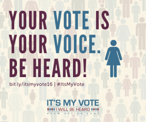 GOTV-your-voice-your-vote-2016-shareable-